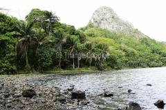 GuineaEcuatorialBasiléTravel-1