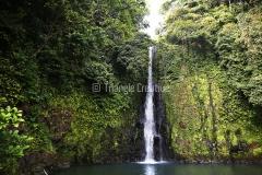 GuineaEcuatorialBasiléTravel-12