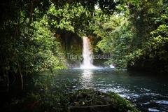 GuineaEcuatorialBasiléTravel-13