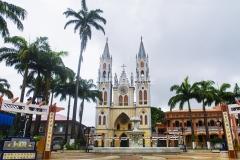 GuineaEcuatorialBasiléTravel-14