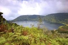 GuineaEcuatorialBasiléTravel-2