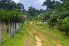 GuineaEcuatorialBasiléTravel-42