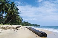 GuineaEcuatorialBasiléTravel-44