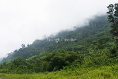 GuineaEcuatorialBasiléTravel-50