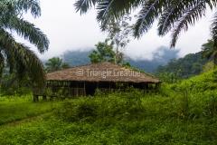 GuineaEcuatorialBasiléTravel-53