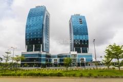 GuineaEcuatorialBasiléTravel-54
