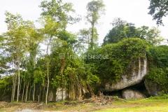 GuineaEcuatorialBasiléTravel-55