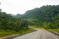 GuineaEcuatorialBasiléTravel-56