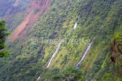 GuineaEcuatorialBasiléTravel-60